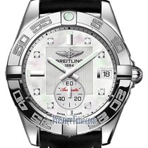 Breitling Galactic 36 Automatic a3733012/a717-1ld