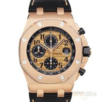 Audemars Piguet Royal Oak Offshore Ref. 26470OR.OO.A002CR.01