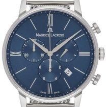 艾美 (Maurice Lacroix) Eliros Chronograph