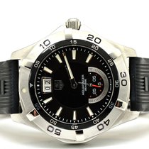 TAG Heuer Aquaracer Grand-Date WAF1010