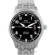 IWC Pilot's Watch Mark XVII - IW326504