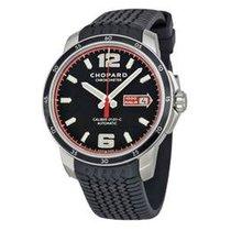 Chopard Mille Miglia 168565-3001 43 Automatic Chronometer