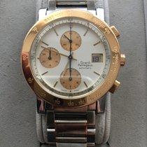 Girard Perregaux GP7000 Chronograph