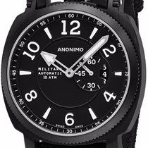 Anonimo Militaire Automatic AM.1000.02.003.A01