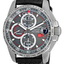 "Chopard ""Mille Miglia GT XL GRAN TURISMO"" Racing..."