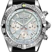 Breitling Chronomat 44 ab0110aa/g686-1pro3d