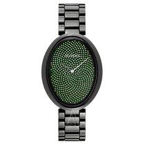 라도 (Rado) Women's Esenza Touch Jubile Watch