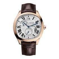 Cartier Drive  Mens Watch Ref WGNM0005