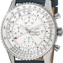 Breitling Navitimer Men's Watch A2432212/G571-102X