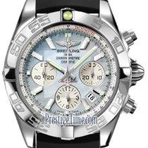 Breitling Chronomat 44 ab011012/g685/153s