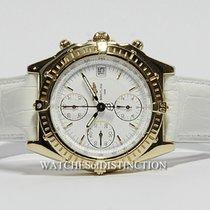 Breitling CHRONOMAT REF K13050