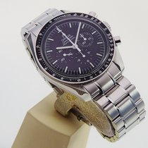 Omega Speedmaster Professional 3570.50.00 NOS unworn Full Set