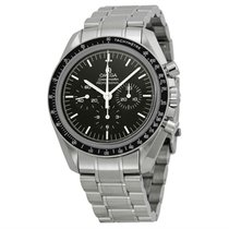 Omega Speedmaster 31130423001006 Watch