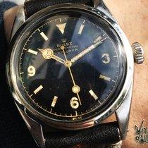 Rolex Explorer 6150