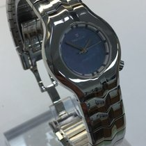 TAG Heuer Ladies Alter Ego MOP dial