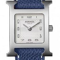Hermès H Hour