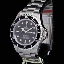 Rolex RARE Sea-Dweller V-Series Unworn Full Set in Seals NOS...