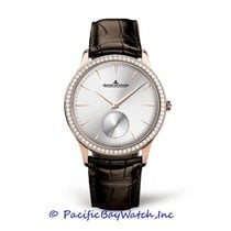 Jaeger-LeCoultre Master Ultra Thin Q1272501