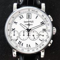 Eberhard & Co. Chrono 4 Bellissimo 37 Jewels Automatic...