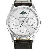 Jaeger-LeCoultre Watch Master Ultra-Thin 130842J