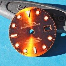 Rolex NIPPLE DIAL 16753, 16758 Cal 3075, 3175