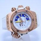 Hublot Power King Oceanographique MONACO Limited Edition