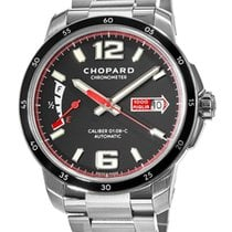 Chopard Mille Miglia Men's Watch 158566-3001