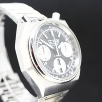 citizen eco drive gn 4w s manual
