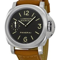 파네라이 (Panerai) Luminor Marina 44 Mm