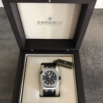 Οντμάρ Πιγκέ (Audemars Piguet) Royal Oak Offshore Diver