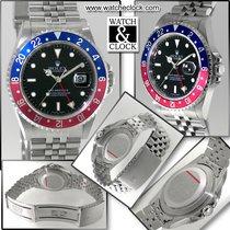 Rolex Gmt I I