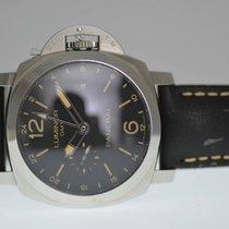 파네라이 (Panerai) Luminor 1950 3 Days GMT Automatic