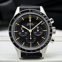 Omega 105.003-63 Speedmaster ED WHITE 105.003 VERY NICE (26034)