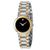 Movado Women's Stiri Watch