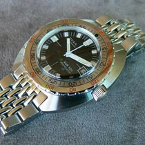 Doxa Sub 300 Sharkhunter COSC