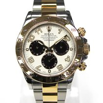 Rolex Daytona - Men's - 2013