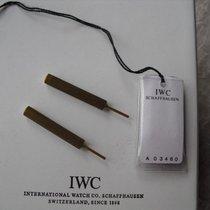 IWC Stellstifte
