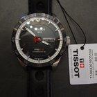 Tissot PRS516 Powermatic 80