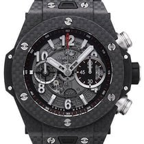 Hublot Big Bang Unico Carbon 411.QX.1170.RX