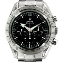 Omega Speedmaster Broad Arrow Replica art. Om278