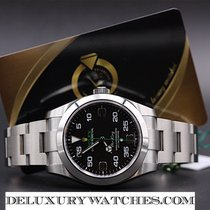 Rolex  AIR-KING 116900 40MM NEW NUOVO 2016