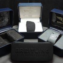 Breitling Genuine Breitling Boxes