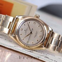 Rolex Oyster Perpetual Officially Certified Chronometer