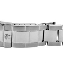 Rolex Yacht-Master Osyter 20mm SEL Solid End-Link Stainless Steel