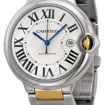 Cartier BALLON BLEU DE