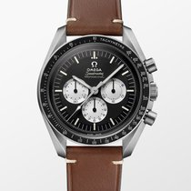 Omega Speedmaster Moonwatch Speedy Tuesday Limited Edition