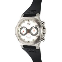 Jean-Mairet & Gillman Sport Chronograph Limited Edition...