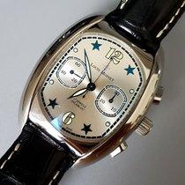 Louis Moinet Artemis LM-56 Limited Edition 39