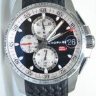 Chopard Mille Miglia Limited Edition of 30pc,unworn full set