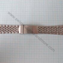 IWC Stahlband